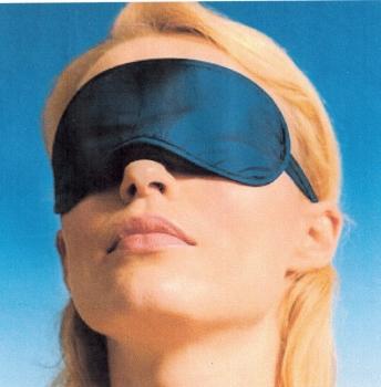 schlafbrilledruck211072015.jpg