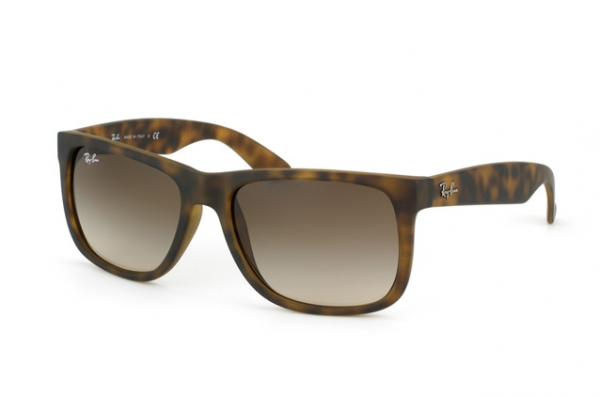 cheapest ray ban aviators online  ray ban justin rb 4165