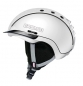 Preview: Casco SP-2 Snowball OHNE Visier Skihelm Snowboardhelm Skihelmet Wintersport