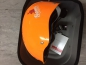 Mobile Preview: CASCO Skihelm Snowboardhelm SP-3 SP-5 CX-3 Gams Limited Edition Restposten