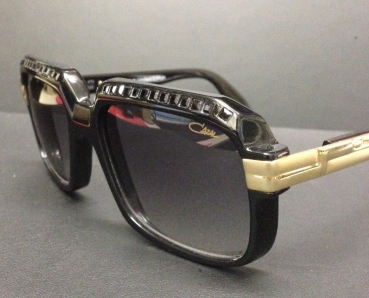 CAZAL LEGENDS 607 Crystal Limited Edition col. 501 / 502