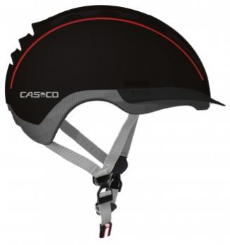alles f r 39 s auge casco fahrradhelm roadster tc e bike. Black Bedroom Furniture Sets. Home Design Ideas